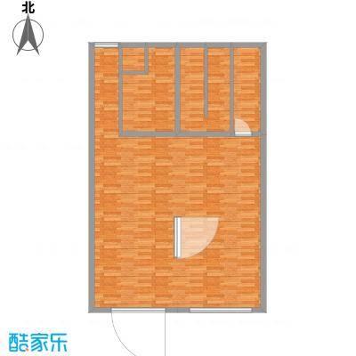 良辰美景上海良辰美景户型10室-副本
