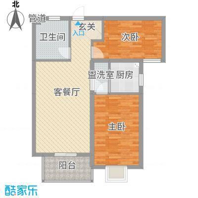 扬州_广福花园_2016-05-12-1652