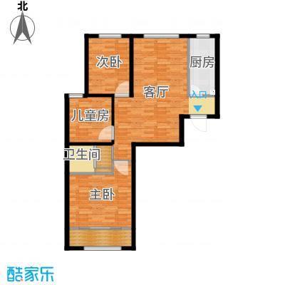 北京_航天城小区_2016-05-12-1638
