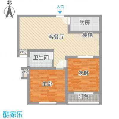 济南_鑫达小区_2016-05-12-1700