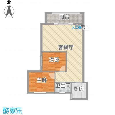 六盘水_维纳阳光_2016-05-12-1750