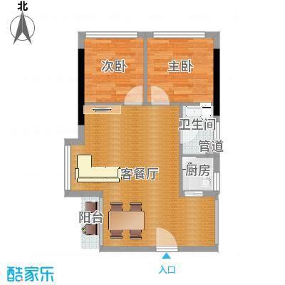 深圳-书香门第上河坊-设计方案