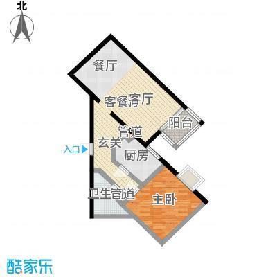 北京_贵仁居_2016-05-13-1834