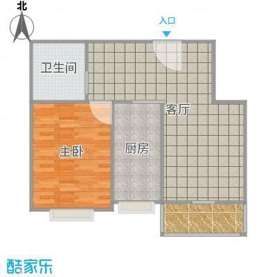 天津_大通绿岛_2016-04-14-1326