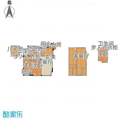 重庆_万硕・江城一品8-1-1002彭老师