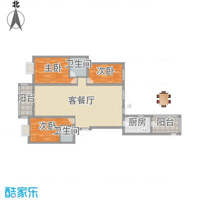 北京_莲玉嘉园_2016-05-13-2201