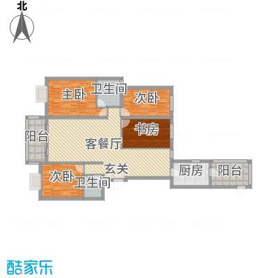 北京_莲玉嘉园_2016-05-13-2228