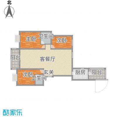 北京_莲玉嘉园_2016-05-13-2234