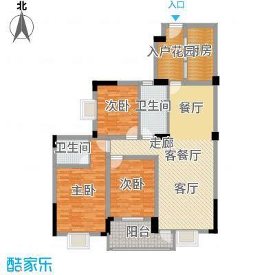 黄冈_城投幸福家园_2016-05-13-0944