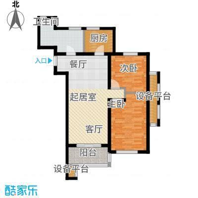 营口_河海龙湾_2016-05-13-1251