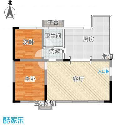 长沙_蓝光COCO蜜城_2016-05-13-1151