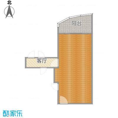 金穗东苑装修设计方案