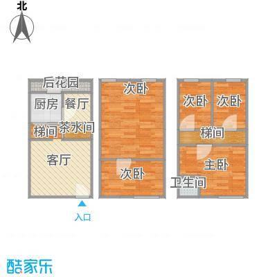 佛山_碧桂花城_2016-05-14-0946