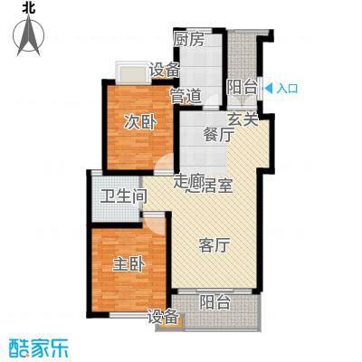 上海_上海梦想_2016-05-14-1001
