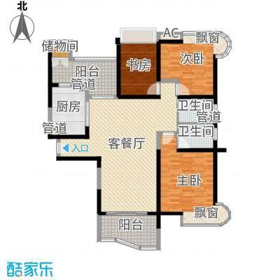 南京_雅居乐藏龙御景_2016-05-14-1105