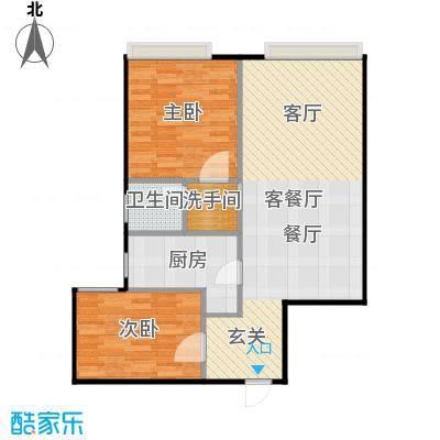 咸阳_林凯城_2016-05-14-1200