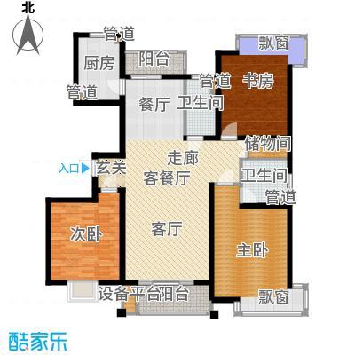 上海_玫瑰99_2016-05-14-1329