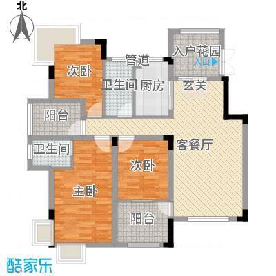 新余_韶嘉香悦四季_2016-05-14-1829