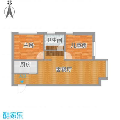 沈阳_佳兆业中心_2016-04-11-0916