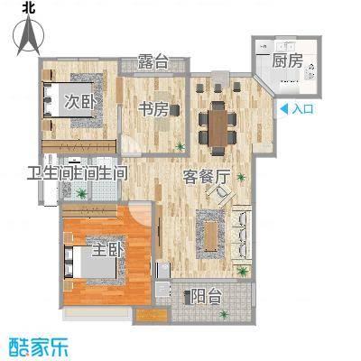 上海_上实海上荟_2015-09-05-1434