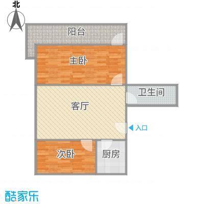 苏州_解放新村_2016-05-14-2312