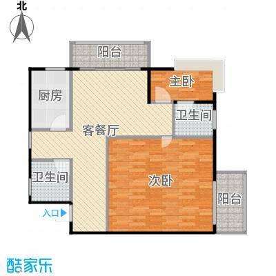 重庆_流云阁_2016-05-15-1059