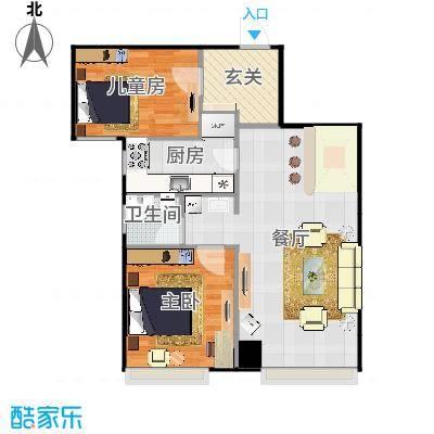 咸阳_林凯城_2016-05-13-2101