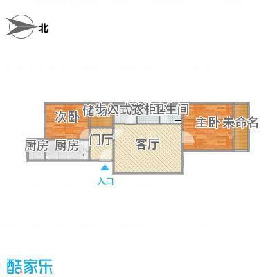 北京_杨庄北区_2016-05-13-0601