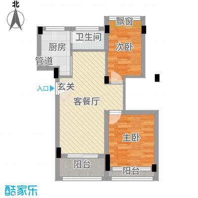 上海_康桥月苑_2013-07-20-1802
