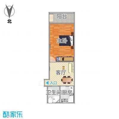 上海_泗塘七村_2016-05-16-1810