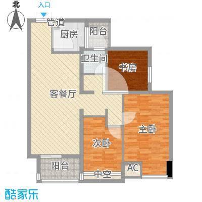 常州_青山湾_2016-05-16-2021