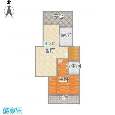 上海_宝林九村_2016-05-16-2054