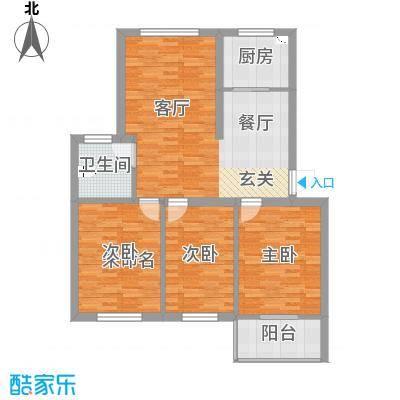 宁波东钱湖高钱生态村-副本-副本