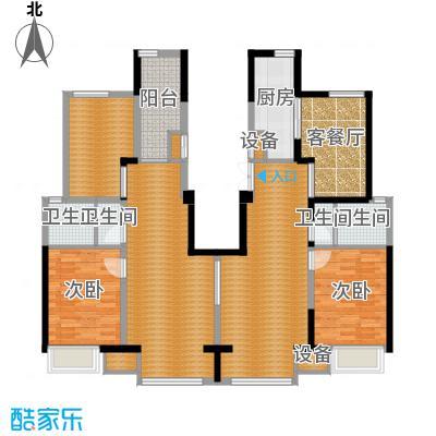 天津_宝龙城_2016-04-30-1343-副本-副本-副本