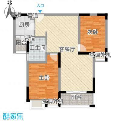 湖州_海上湾_2016-05-16-1023