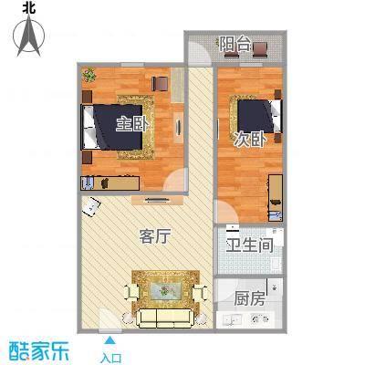 广州_周门小区_2016-05-16-1129