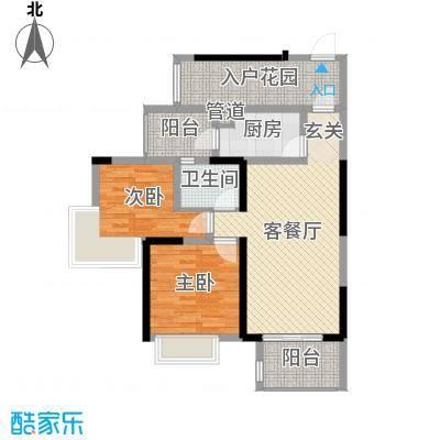 惠州_高尔夫_2016-05-16-1023