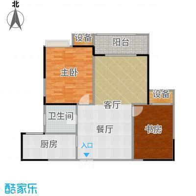 常州_绿洲白马公馆_2016-05-16-0927