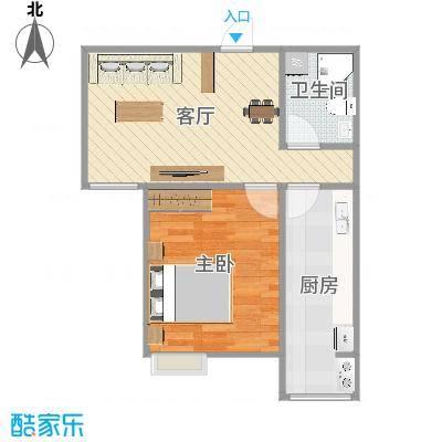 天津_舂和景明_2016-05-14-1318