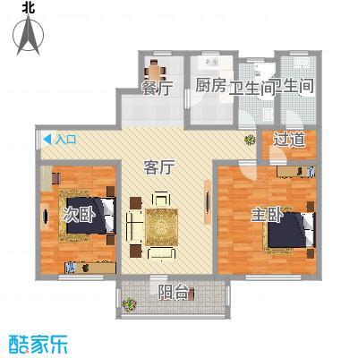 195084张江汤臣豪园