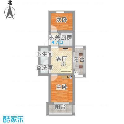 南京_宁工新寓_2015-09-23-2019