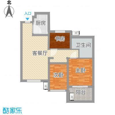 苏州_水岸年华_2016-05-16-0941