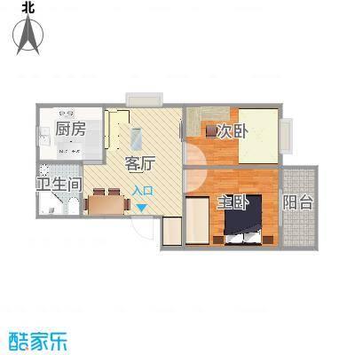上海_繁荣安居_2016-05-16-1009