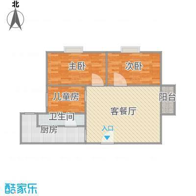 佛山_惠景城_2016-05-16-1633