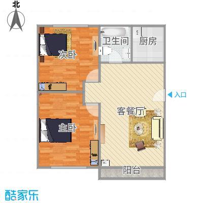 上海_康桥月苑_2013-07-21-1752