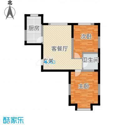 盘锦_光明小区_2016-05-17-1018