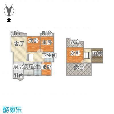 上海_昌鑫家园_2016-05-17-1112