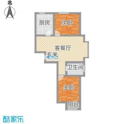威海_尚海湾_2016-05-17-1253