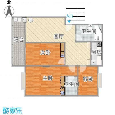 嘉兴_阳海景怡_2016-05-17-1436