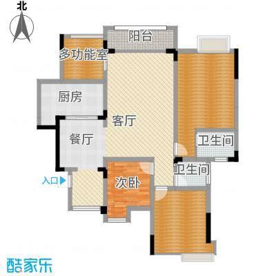 重庆_城市名人_2016-05-17-1023